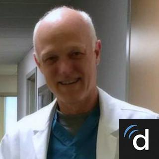 John Hoover, MD, Obstetrics & Gynecology, Fishersville, VA, Augusta Health