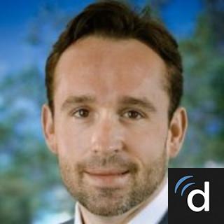 Christopher Smith, MD, Family Medicine, Deland, FL, AdventHealth Orlando