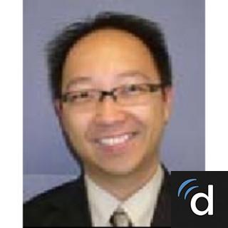 Wilbert Tsai, MD, Family Medicine, Pomona, CA, Pomona Valley Hospital Medical Center