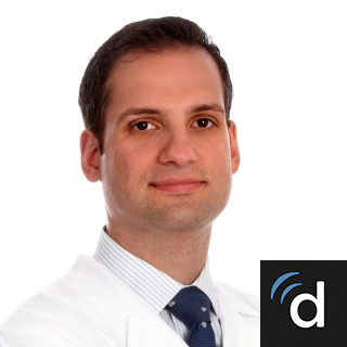 Demetris Delos, MD, Orthopaedic Surgery, Greenwich, CT, Greenwich Hospital