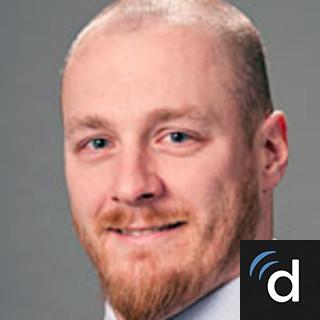 Adam Chrusch, MD, Family Medicine, Limerick, PA, Abington Hospital