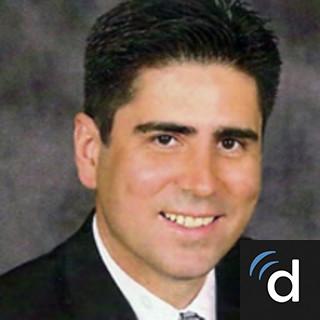 Dr  Mario Luna, Orthopedic Surgeon in Temecula, CA | US News