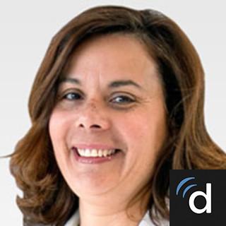 Marlene Rodriguez, MD, Family Medicine, Northfield, NJ, AtlantiCare Regional Medical Center