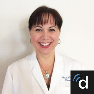 Heidi Busch, MD, Dermatology, Encinitas, CA