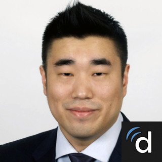 Christopher Kim, MD, Pediatrics, Sacramento, CA, University of California, Davis Medical Center