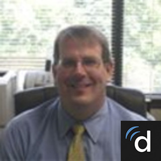 Dr  Mark Drzala, Orthopedic Surgeon in Summit, NJ | US News