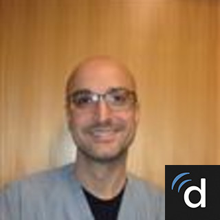 Aaron Wagner, MD, Pathology, Orlando, FL, St. Cloud Regional Medical Center