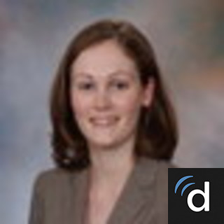 Dr  Jenna Wheeler Anderson, Pediatrician in Austin, MN | US News Doctors