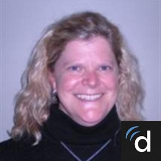 Monique Richardson, MD, Family Medicine, Avon Lake, OH, UH St. John Medical Center