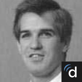 Eric Schneider, MD, Family Medicine, York, ME, York Hospital