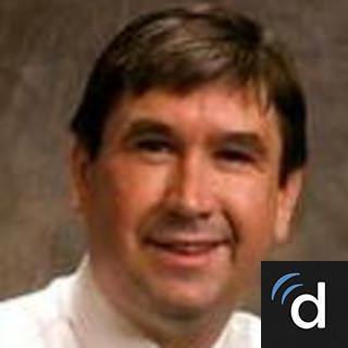 Eric Reinertson, MD, Obstetrics & Gynecology, South Hill, VA, UnityPoint Health-Pekin Hospital