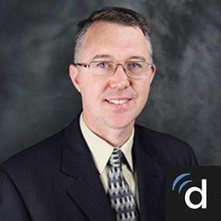 Todd Beardman, MD, Medicine/Pediatrics, Kansas City, MO, North Kansas City Hospital