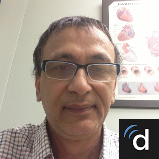 Anwer Ali Bhamani, MD, Internal Medicine, Snellville, GA, Eastside Medical Center