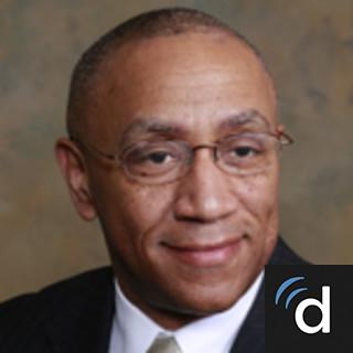 Dr  Clint Allen, ENT-Otolaryngologist in Bethesda, MD | US