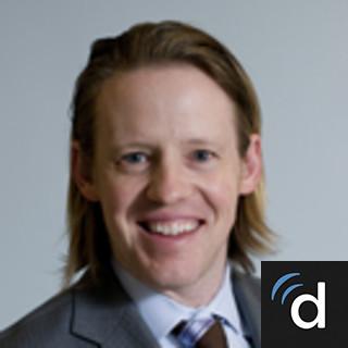 Dr  Paul Currier, Pulmonologist in Boston, MA | US News Doctors