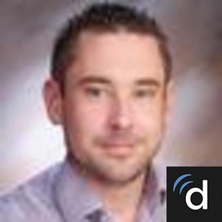 Jeffrey Lynds, MD, Family Medicine, Rumford, ME, Rumford Hospital