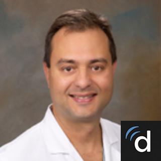 Ricardo Requena, DO, Otolaryngology (ENT), Largo, FL, Largo Medical Center