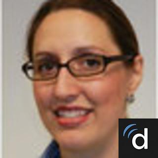 Kristine Kuhl, MD, Pulmonology, Houston, TX, Baylor St. Luke's Medical Center