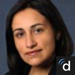 Farin Amersi, MD, General Surgery, Beverly Hills, CA, Cedars-Sinai Medical Center