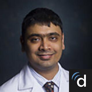 Gyanendra Kumar, MD, Neurology, Phoenix, AZ, Mayo Clinic Hospital