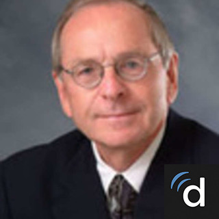 Charles Hollen, MD, Internal Medicine, Sarasota, FL, Doctors Hospital of Sarasota