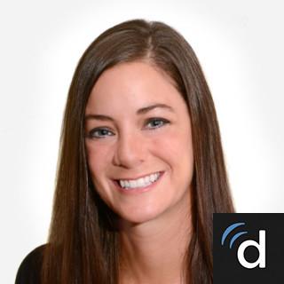 Laurianne Cashman, MD, Emergency Medicine, Boston, MA