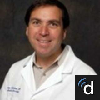 Andrew Cohen, MD, Radiation Oncology, Las Vegas, NV, Centennial Hills Hospital Medical Center