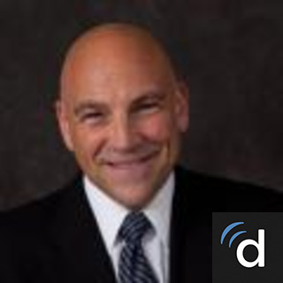 Dr  John Bowe, Orthopedic Surgeon in East Brunswick, NJ | US