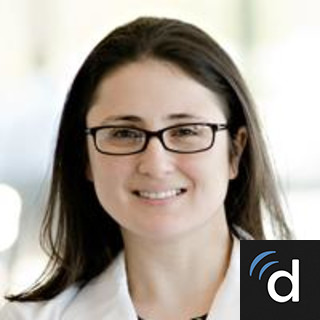 Ellina (Cheskis) Feiner, MD, Cardiology, Allentown, PA, Lehigh Valley Hospital