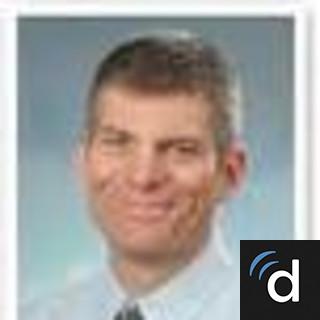 Stephen Andriese, MD, Physical Medicine/Rehab, Traverse City, MI, Munson Healthcare Charlevoix Hospital