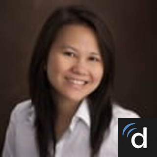 Joann Lopez-Valles, MD, Pediatrics, Franklin, NH, Franklin Regional Hospital