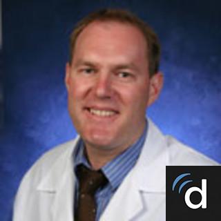Arne Budde, MD, Anesthesiology, Hershey, PA, Penn State Milton S. Hershey Medical Center