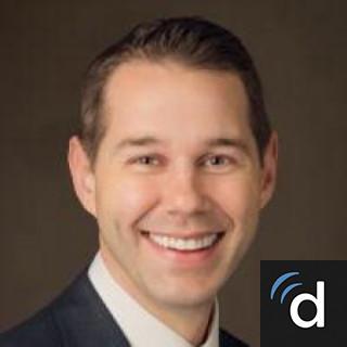 Ross Jones, DO, Orthopaedic Surgery, Flagstaff, AZ, Flagstaff Medical Center