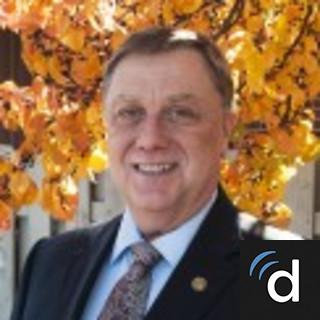 Dr Abbe Sudvarg Family Medicine Doctor In Saint Louis MO