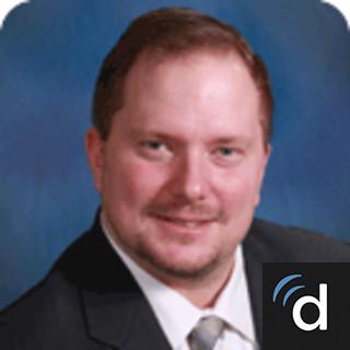 John Webb, MD, Pediatrics, Oswego, IL, Edward Hospital