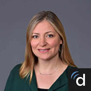 Holly Leider, MD, Internal Medicine, Milwaukee, WI