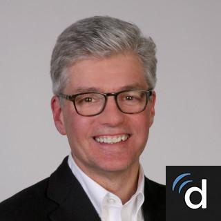 Dr  Seth Jones, Neurologist in Dunmore, PA | US News Doctors