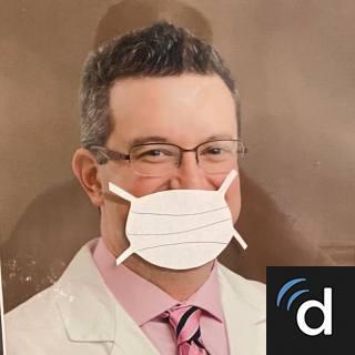 Adam Karpman, DO, Cardiology, Tulsa, OK, Saint Francis Hospital