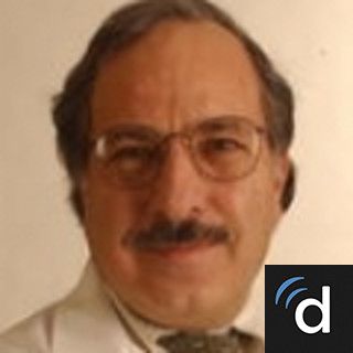 Mohammad Sharbek, MD, Obstetrics & Gynecology, Lorain, OH, Mercy Allen Hospital
