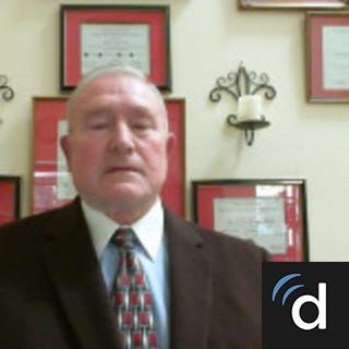 Daniel Brooks, MD, Psychiatry, Seminole, FL