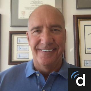 James Alonzo, MD, Obstetrics & Gynecology, New York, NY, Kendall Regional Medical Center
