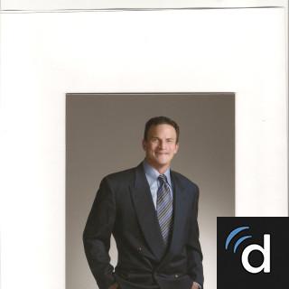 Scott Fillmore, MD, Physical Medicine/Rehab, Fargo, ND, Vibra Hospital of Fargo