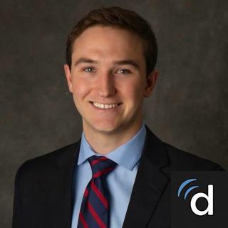 Colton Mccoy, MD, Resident Physician, Atlanta, GA