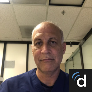 Dr Alec H Esker Gastroenterologist In Yuma Az Us News Doctors