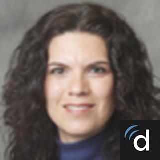 Lisa Ivanjack, MD, Internal Medicine, Bothell, WA