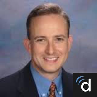 Alexander Niven, MD, Pulmonology, Rochester, MN, Mayo Clinic Hospital - Rochester