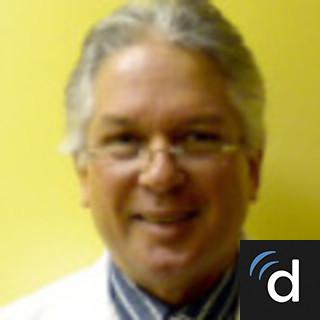 Carlos Buchhammer, MD, Internal Medicine, Warner Robins, GA