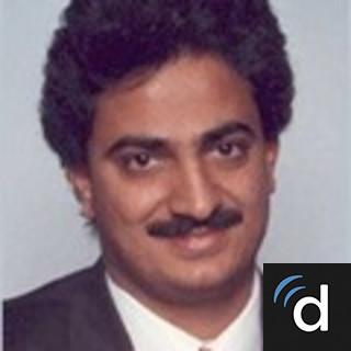 Sujay Patel, MD, Pediatrics, Saint Marys, GA, Southeast Georgia Health System Camden Campus
