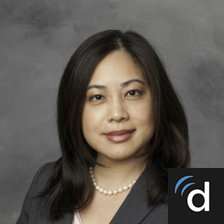 Olivia Wang, MD, Orthopaedic Surgery, Chicago, IL