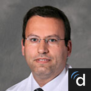 Rashid Alsabeh, MD, Internal Medicine, West Bloomfield, MI, Henry Ford Hospital